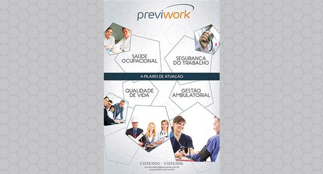 Assessoria para Medicina do Trabalho na Zona Sul