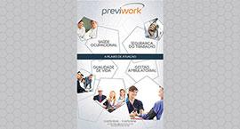 Empresa Saúde e Segurança do Trabalho em SP