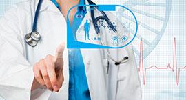 Serviço de Saúde Ocupacional Na Zona Sul